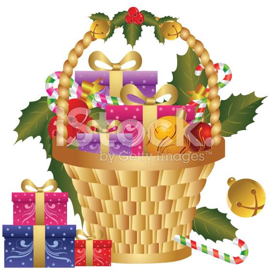 Gift Basket Clipart-hdclipartall.com-Clip Art556