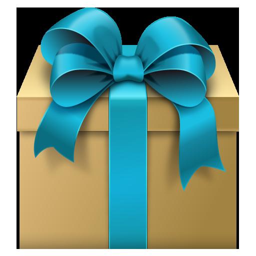 Gift Box Clip Art Cliparts Co
