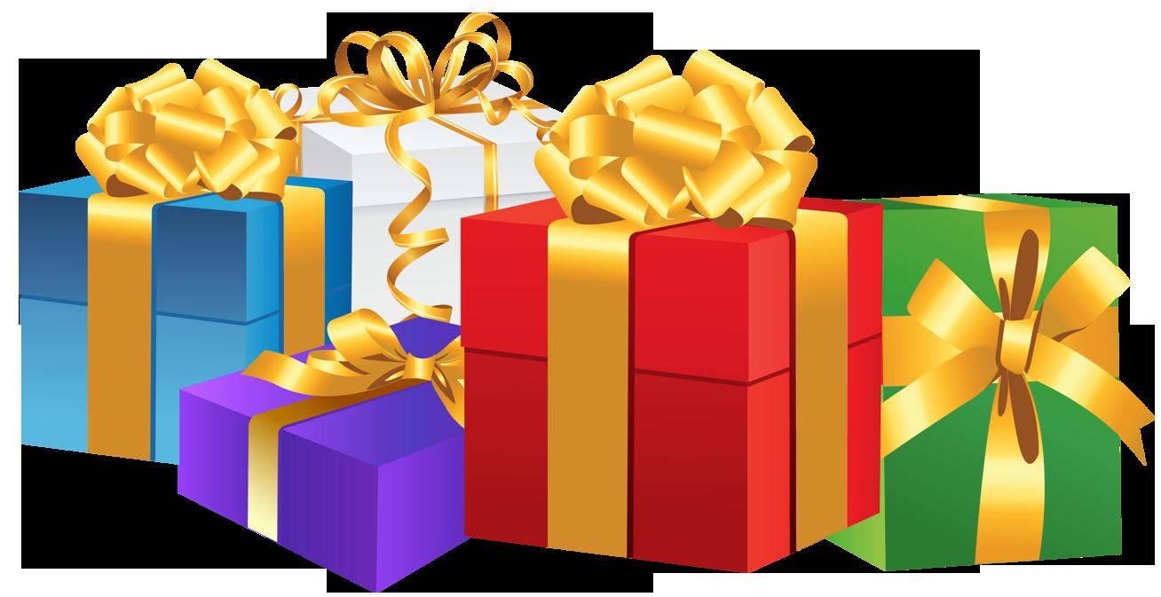 Gift Box Png Image Gift Box .