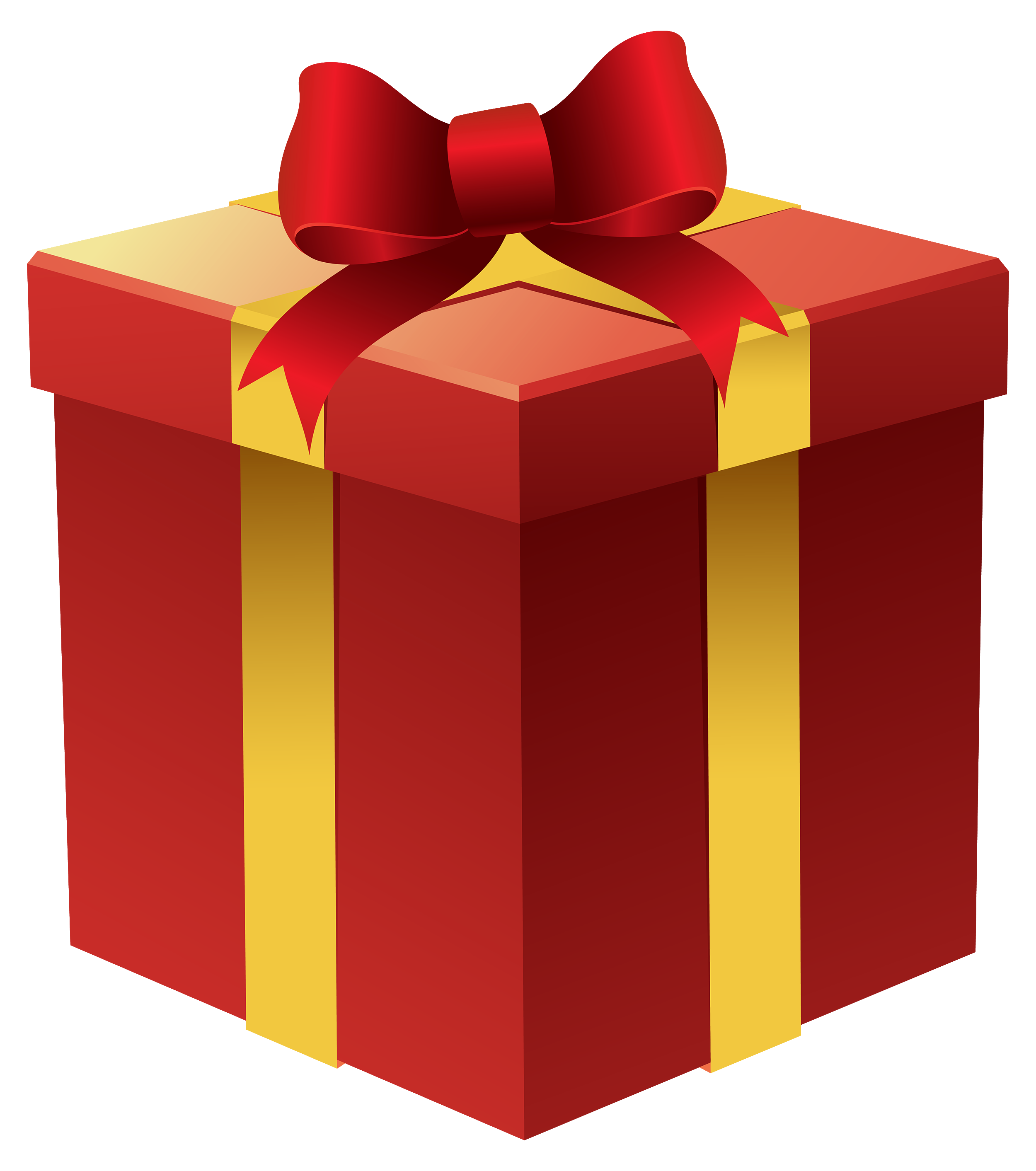 Gift clipart images - ClipartFest