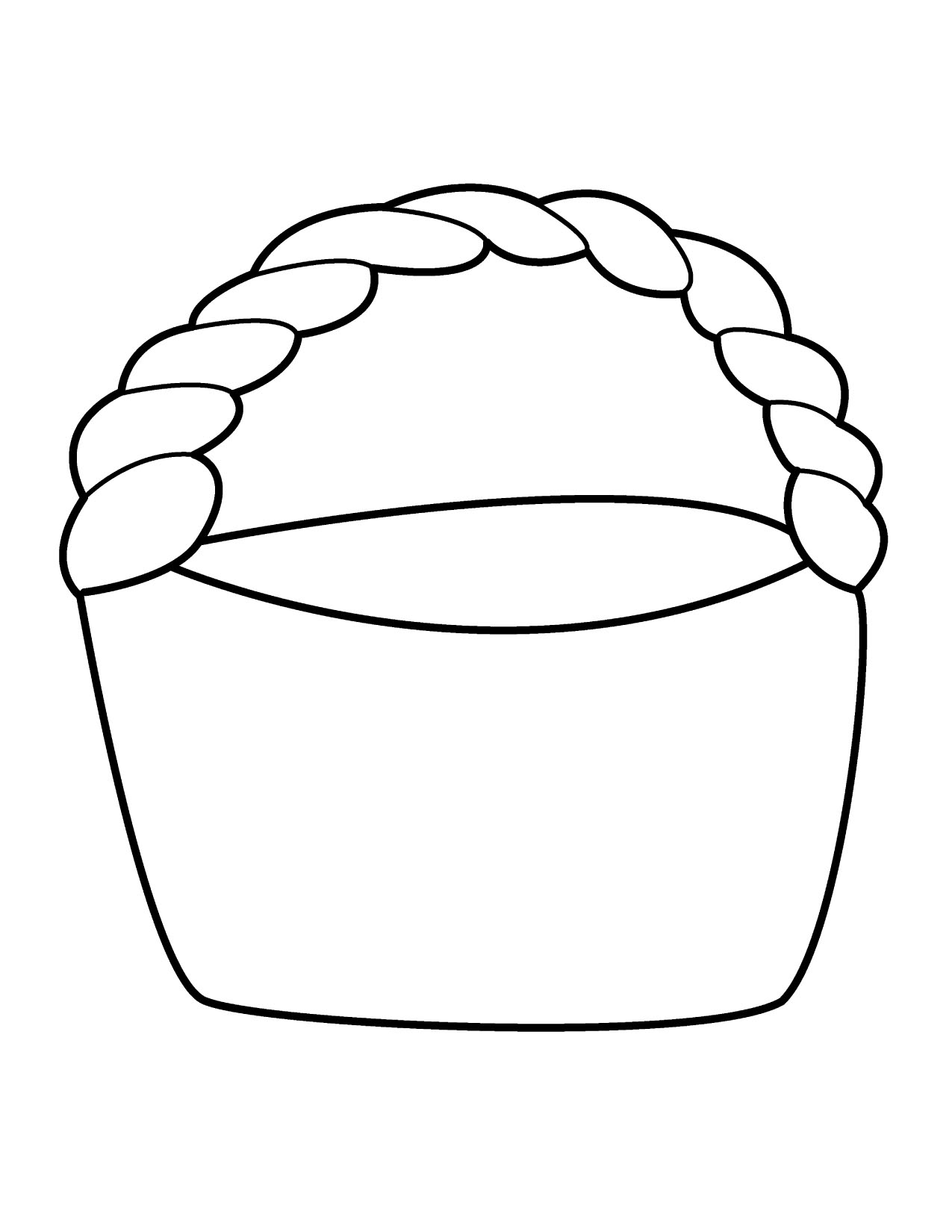 gift clipart u0026middot; memory clipart