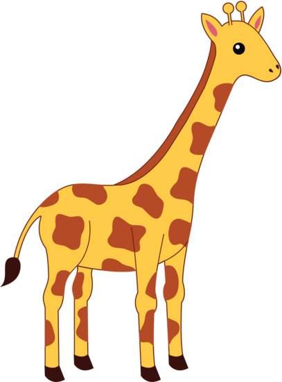 Giraffe Cartoon Animal Images. Giraffe Cartoon Animal Clip Art Images. Cute Giraffes,Funny Giraffes,Jungle Giraffes,Baby Giraffes,Valentine Giraffes,Long .