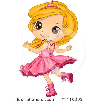 Clipart Girl Clipart