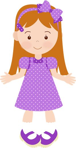 Girl Clipart, Art Girl, Girly Girls, Girls Clips, Girl Stuff, Drama, Album, Clip  Art, Children Costumes