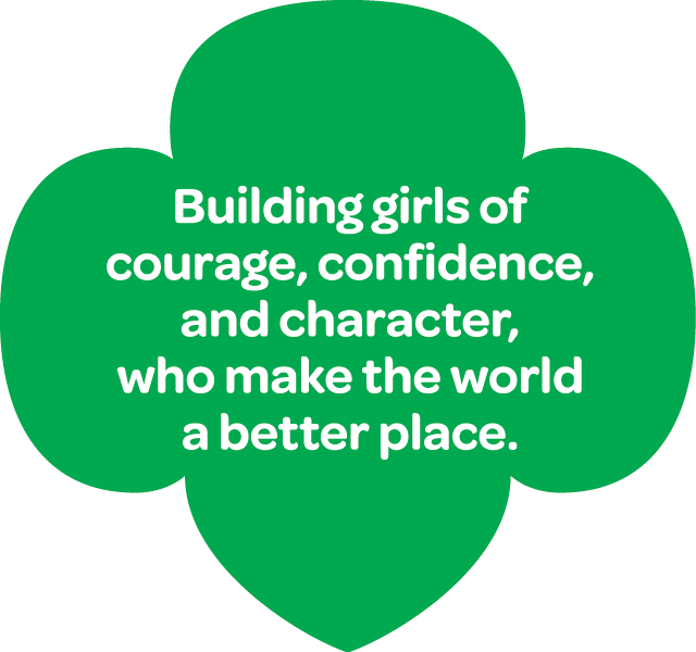 Girl Scout Cookie Clip Art Free Book Covers