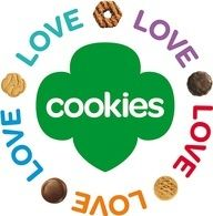Girl Scout Promise Clip Art ..