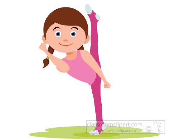 girl-streching-leg-while-exercising-clipart. Girl Streching Leg While Exercising Clipart Size: 67 Kb From: Fitness and Exercise