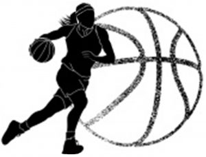 Multiple Teams · May 24 2018 Girls Basketball Summer Program