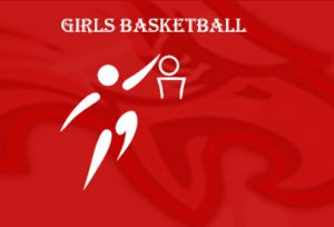 . hdclipartall.com on Tuesday October 9th at 2:30PM for Girls Basketball Clipart 2rmation regarding this  upcoming Girls Basketball Season. Coach Lewis will be providing pizza to  welcome the new hdclipartall.com