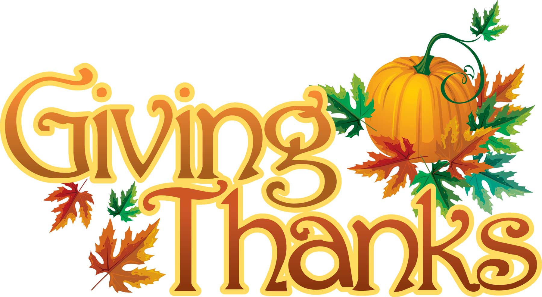 Giving Thanks For Opportunity Inspiring The Next Generation Of