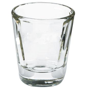 Clipart shot glass
