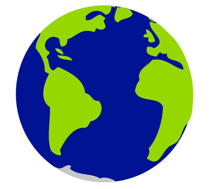 Globe clip art free free .