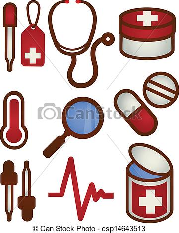 Go Back Gallery For Healthcare Clipart