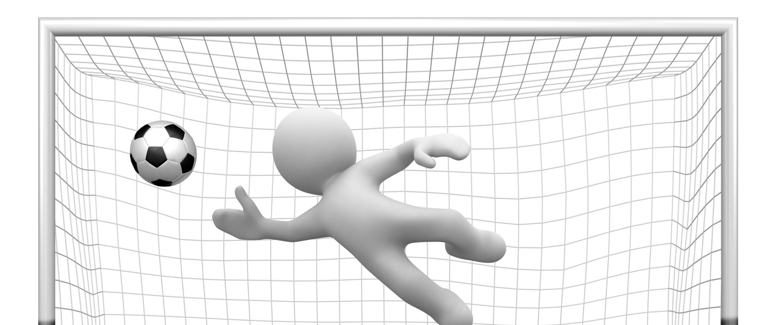 goal clipart