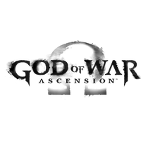 Cartoon Greek God Of War Ares