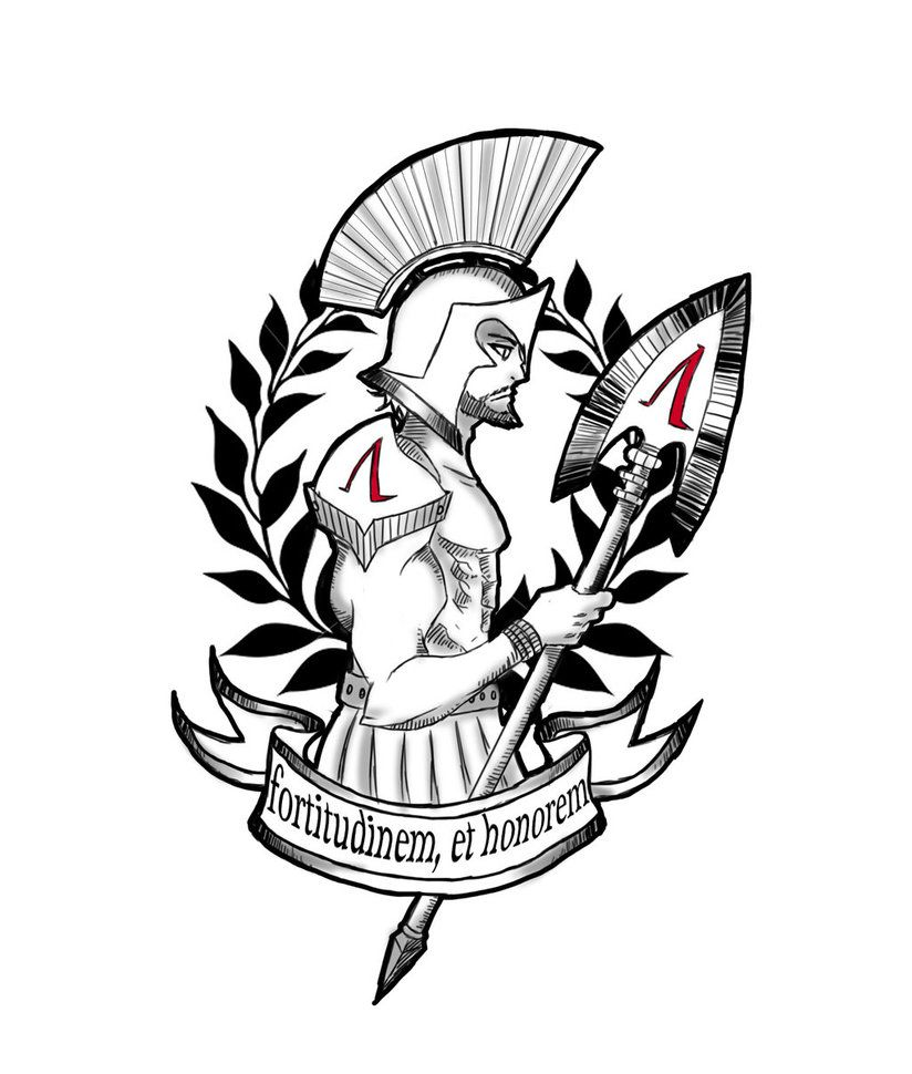 God Of War Clipart greek are god