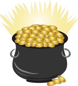 . hdclipartall.com Gold Clipa - Gold Clipart