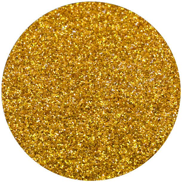 Gold clipart kid image 2
