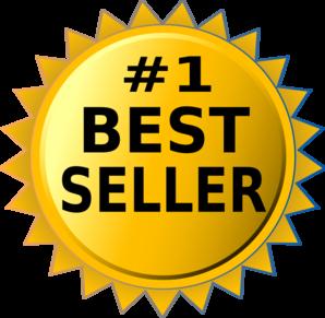 Gold Seal Best Clip Art At Clker Com Vector Clip Art Online Royalty