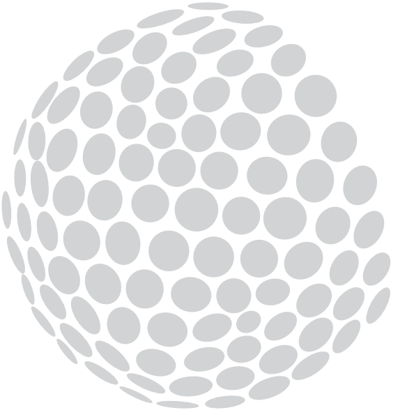 Animated Golf Ball Clipart Clipartfest 2 Animated Golf Ball Clipart