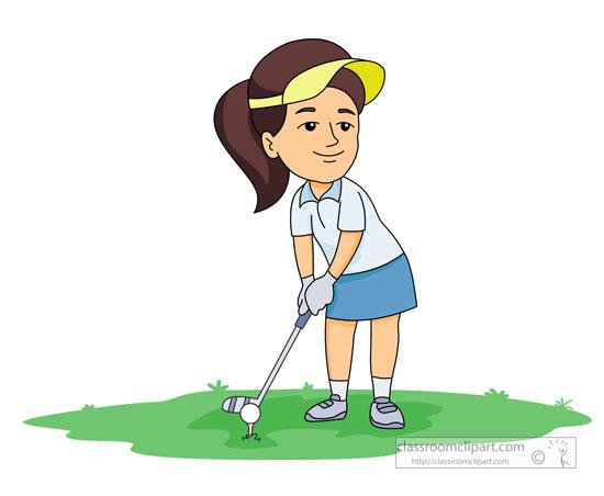 female-golf-player.jpg