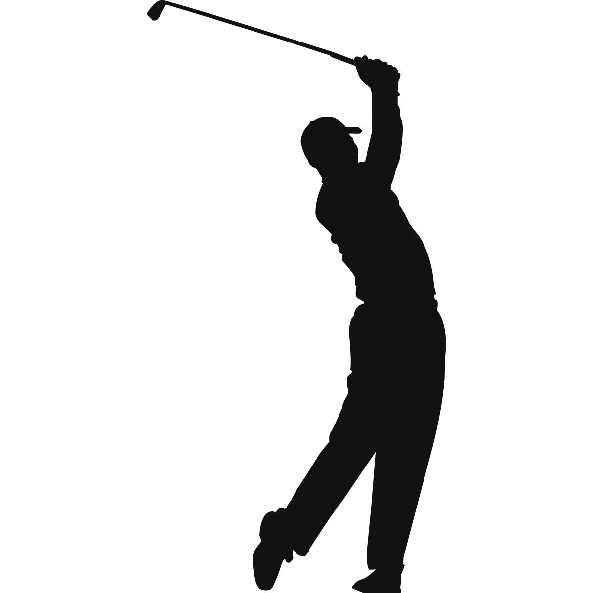 Golf s clipart