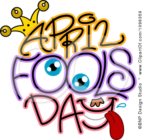 Good 20friday 20clipart Clipart Panda Free Clipart Images