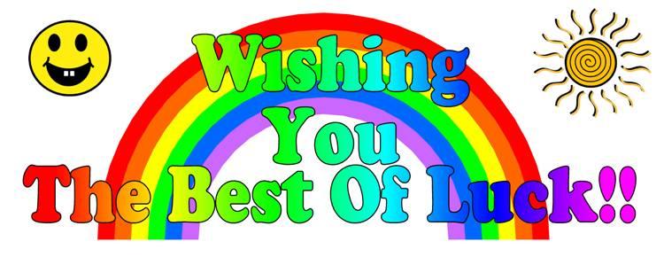 Good luck clip art free ... Good_Luck-Wishing_Yo.