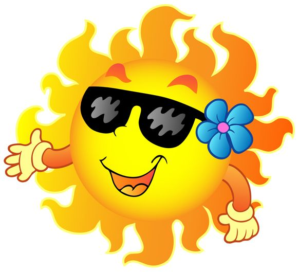 Good morning animated clip art good morning clip art free clipartcow 2