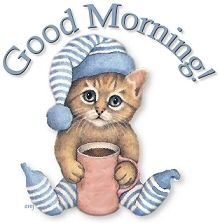 Good morning clip art on good morning ment and