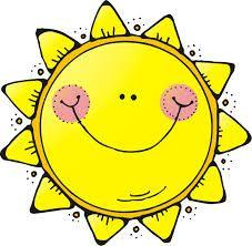 Good Morning Clipart-hdclipartall.com-Clip Art227