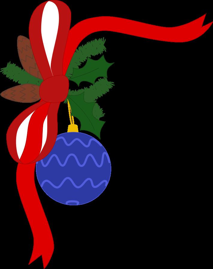 Google images free christmas clip art - ClipartFest