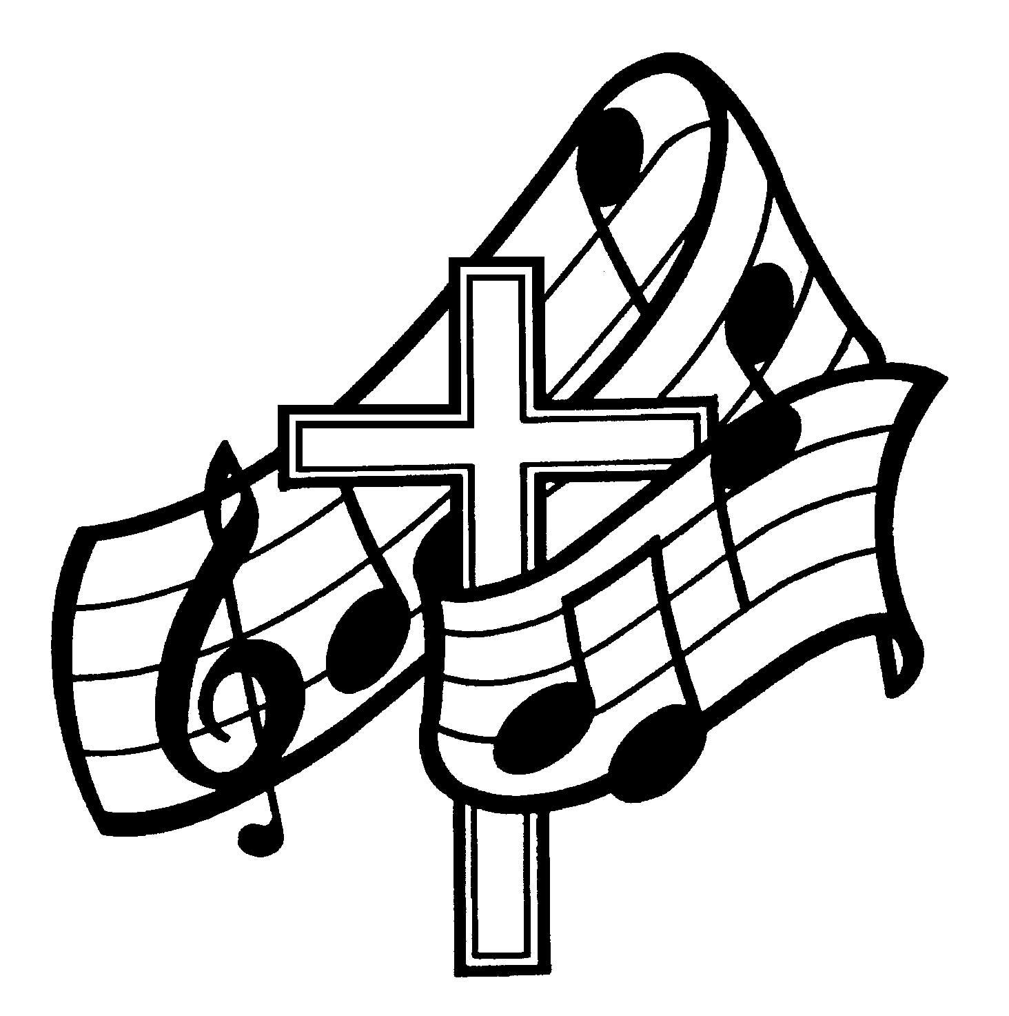 Gospel Choir And Praise Worship Ministry