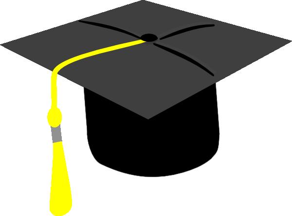 Graduation clip art dromgae .