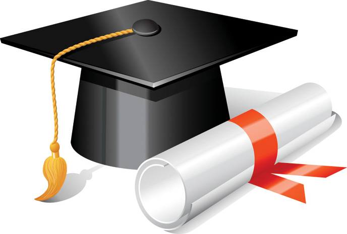 Graduation Clip Art Free Printable Free Clipart