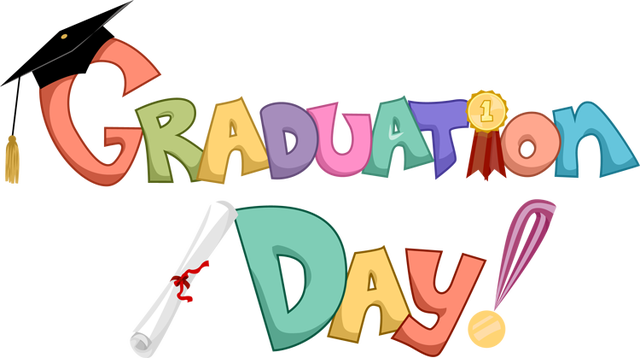 New Kindergarten Graduation Clipart 24 In Clip Art with Kindergarten Graduation  Clipart