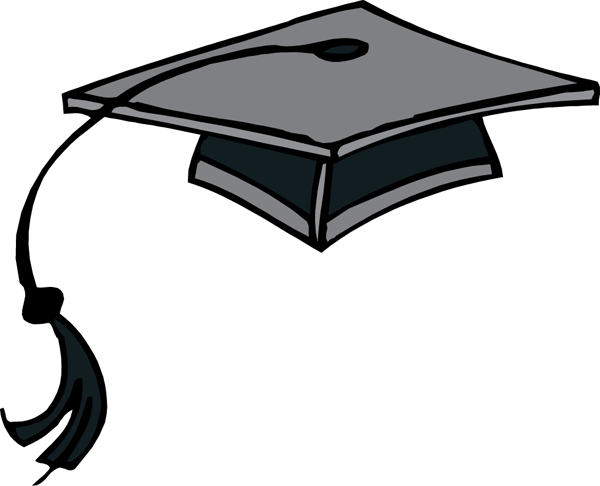 Graduation Hat Clip Art 2014 Graduation Cap