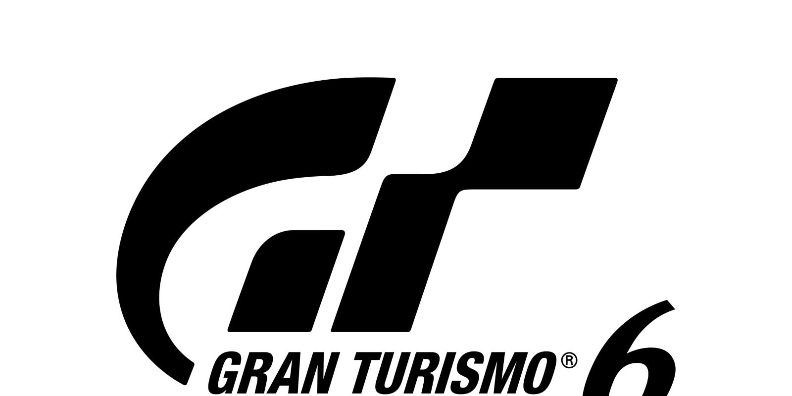 Gran Turismo Clipart-Clipartlook.com-1600