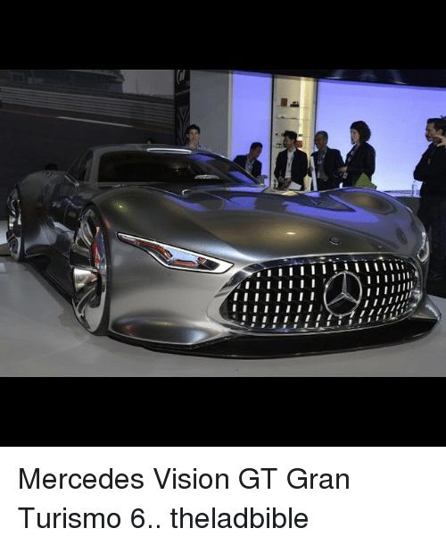 Gran Turismo Clipart logo png