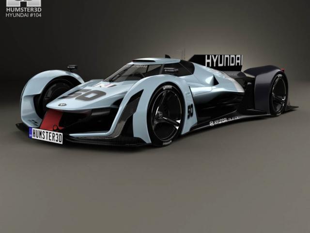 Gran Turismo Clipart vision gran