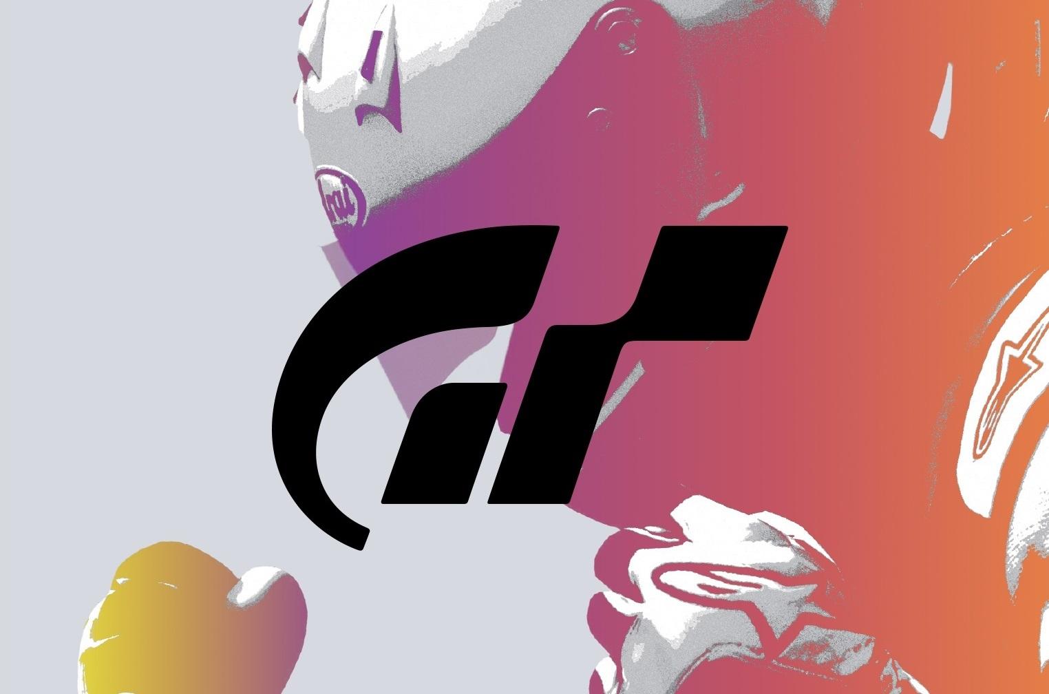 Gran Turismo Sport Worldwide Release Set for November, Gameplay Trailer -  Niche Gamer