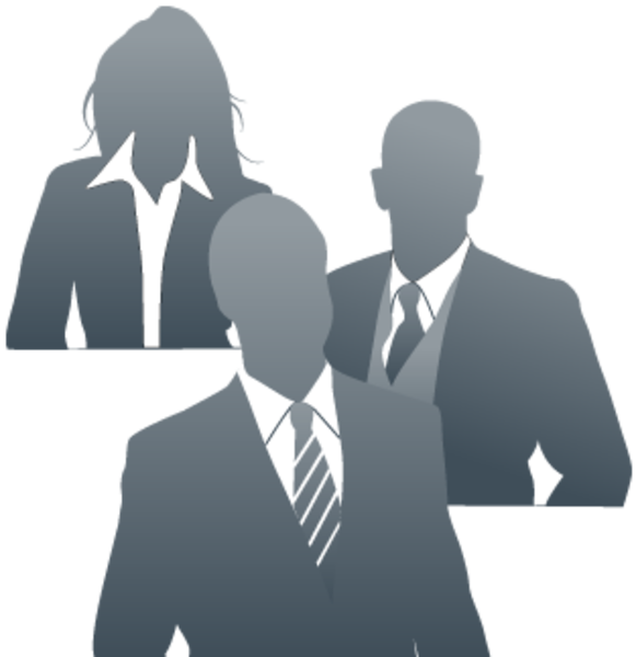 Graphic Leadership Free Images At Clker Com Vector Clip Art Online