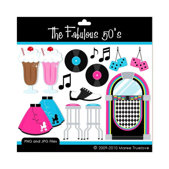 Graphics For Personal Or Commercial Use Clip Art Sock Hop And Sock