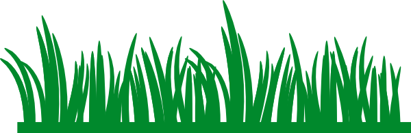 Free grass clip art pictures  - Grass Clipart