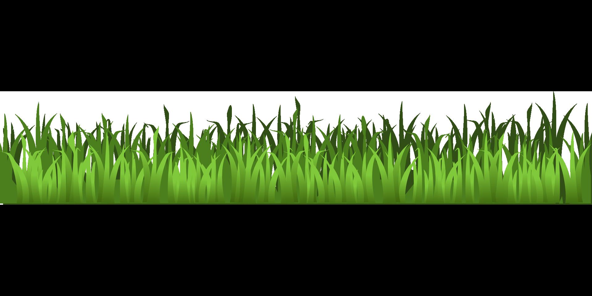 Grass clip art to Grass Clipart 2