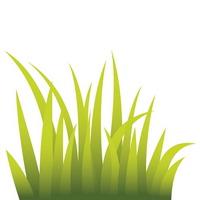 Grass Clipart 01; Grass Clipart 02 hdclipartall.com