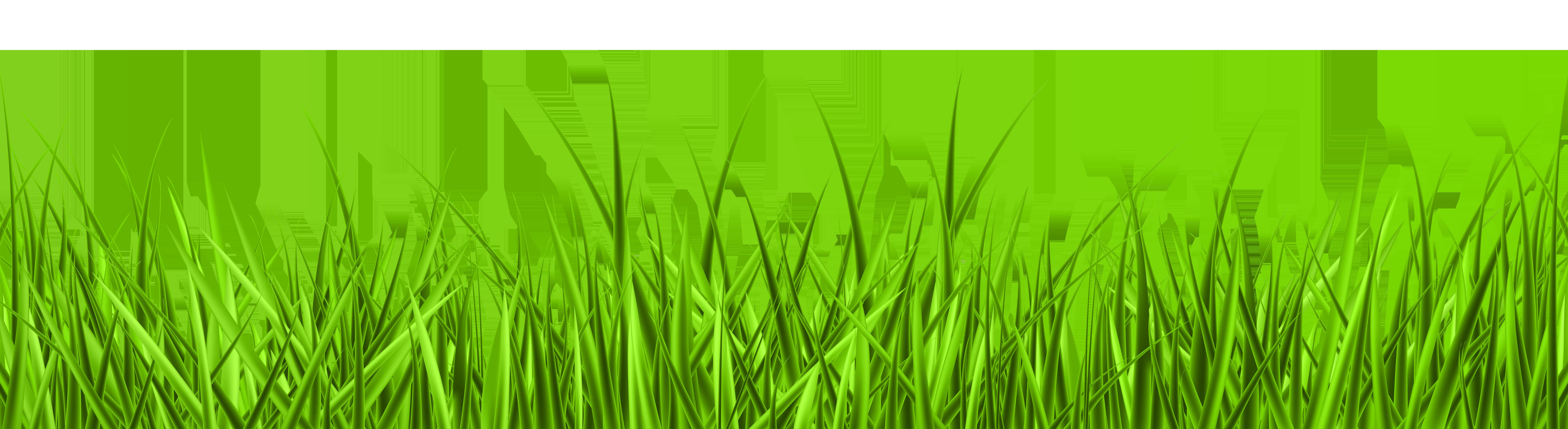 lawn grass clipart - Grass Clipart
