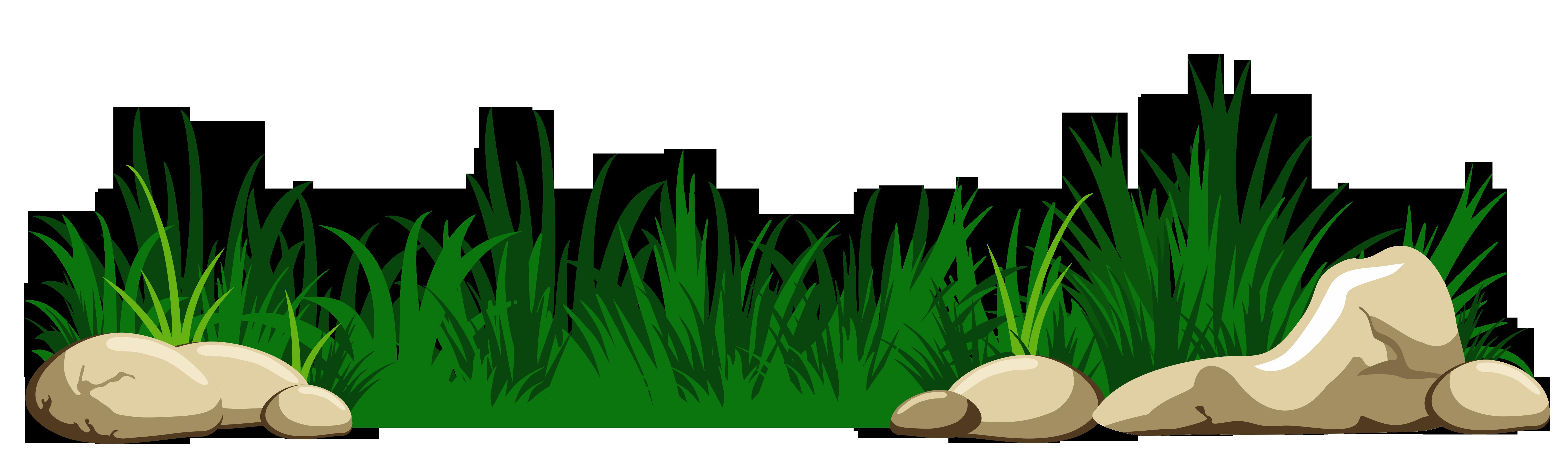 Green Grass Clipart. Download Fullsize