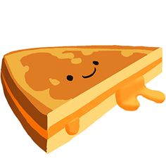 Grilled Cheese Clip Art Grilledcheesesandwich.jpg