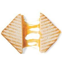 Grilled Cheese Clipart. 26  Comfort Food Clipart